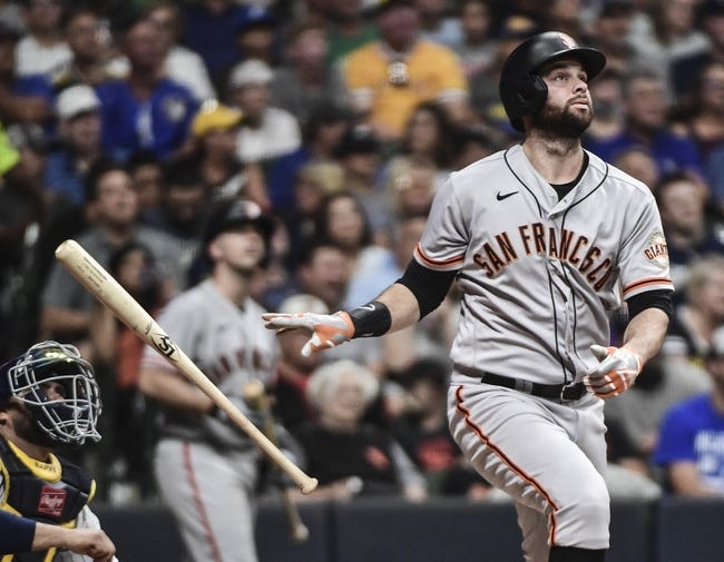 Best MLB Props 8/7/21: MLB Picks and Predictions