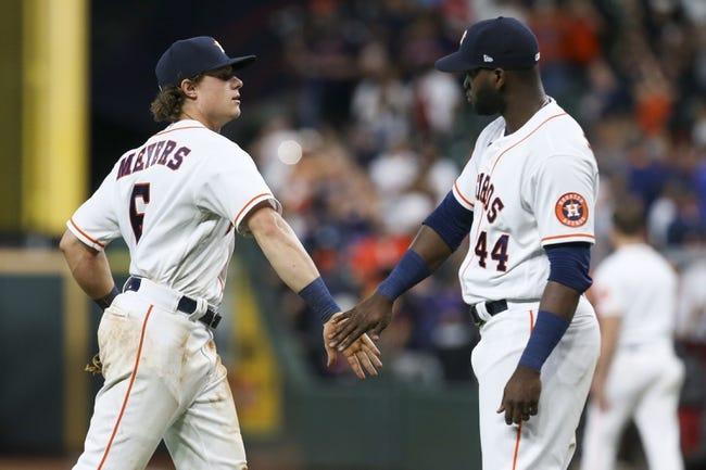 MLB Picks and Predictions for 8/13/21 Free MLB Picks