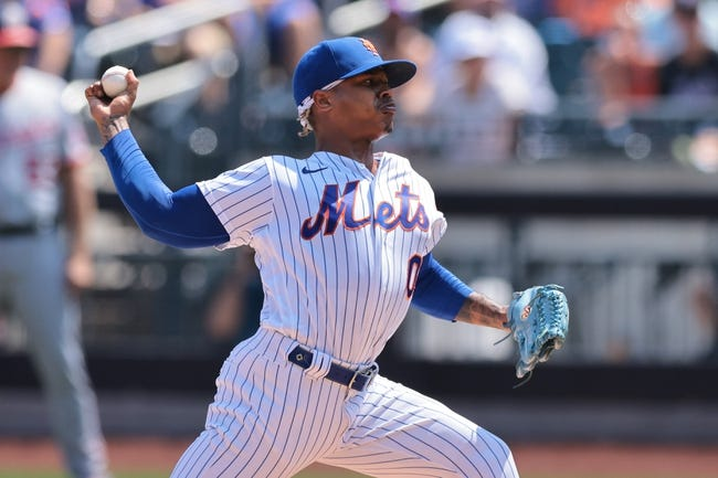 Best MLB Props 9/9/21: MLB Picks and Predictions
