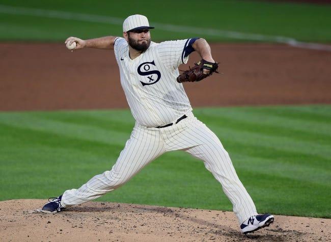 MLB Picks and Predictions for 8/18/21 - Free MLB Picks