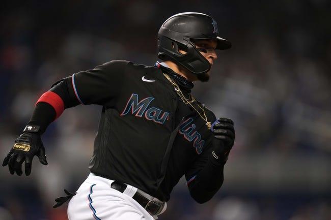 Best MLB Props 8/14/21: MLB Picks and Predictions