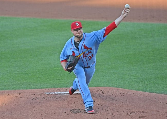 Best MLB Props 9/15/21: MLB Picks and Predictions