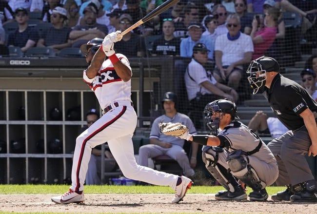 Best MLB Props 9/3/21: MLB Picks and Predictions