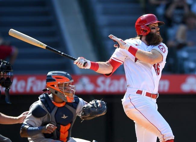 Best MLB Props 8/16/21: MLB Picks and Predictions