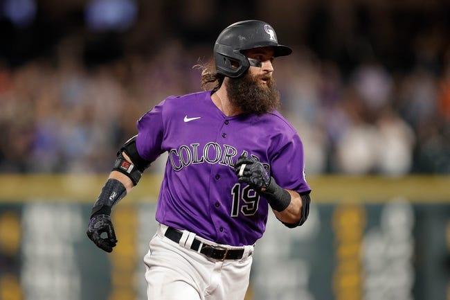Best MLB Props 8/21/21: MLB Picks and Predictions