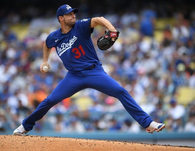 MLB Picks and Predictions for 9/1/2021 - Free MLB Picks