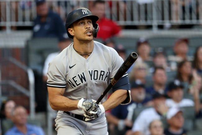 Best MLB Props 8/28/21: MLB Picks and Predictions