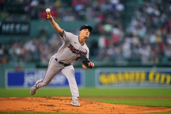 MLB Picks and Predictions for 9/15/21 Free MLB Picks