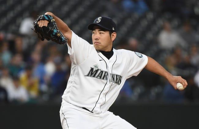 MLB Picks and Predictions for 8/31/2021 - Free MLB Picks