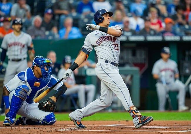 Best MLB Props 9/10/21: MLB Picks and Predictions
