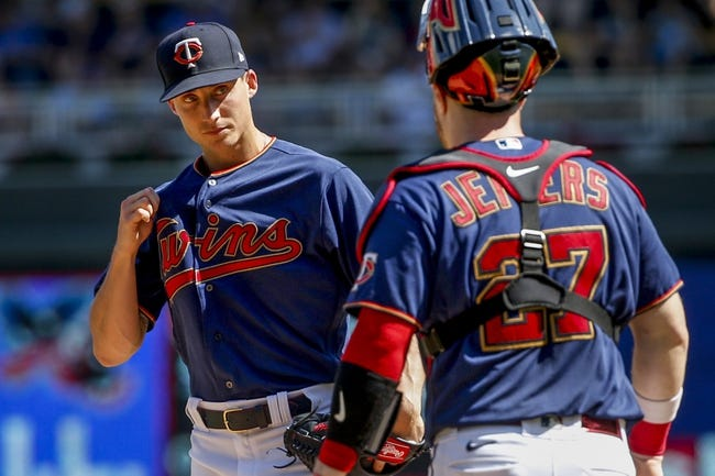 Best MLB Props 9/5/21: MLB Picks and Predictions
