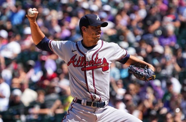 Best MLB Props 9/23/21: MLB Picks and Predictions