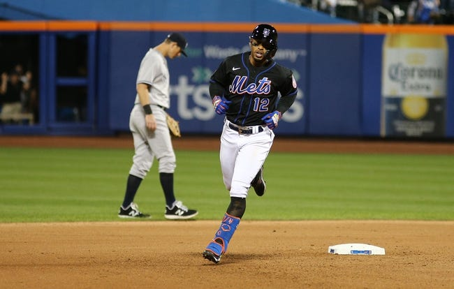 Best MLB Props 9/11/21: MLB Picks and Predictions