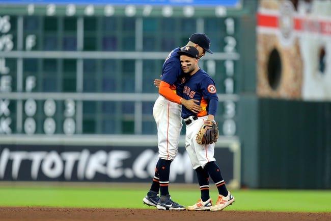 Best MLB Props 9/13/21: MLB Picks and Predictions