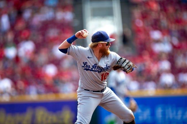 Best MLB Props 9/22/21: MLB Picks and Predictions