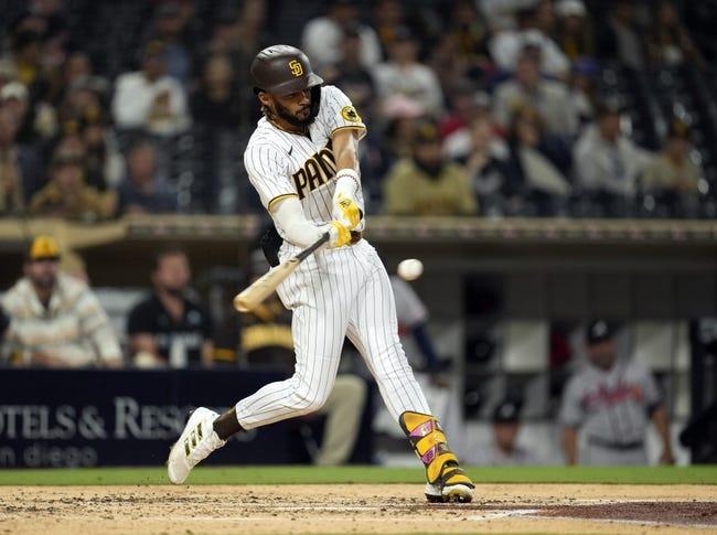 Best MLB Props 9/28/21: MLB Picks and Predictions