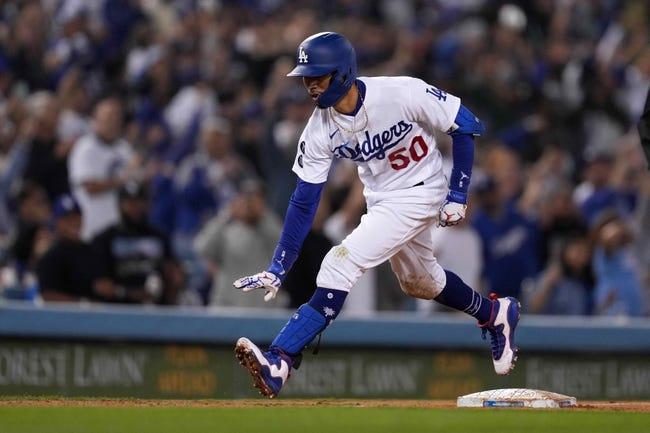 Best MLB Props 9/30/21: MLB Picks and Predictions