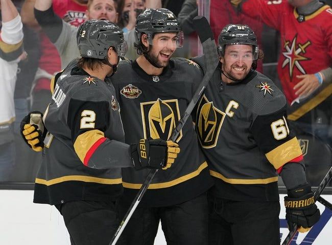 NHL Picks and Predictions for 10/14/21 - Free NHL Picks