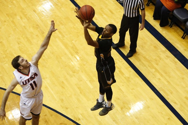 UTSA at Louisiana Tech: 1/15/21 College Basketball Picks and Predictions