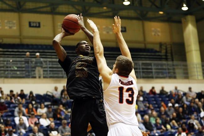 UTSA vs Southern Mississippi College Basketball Picks, Odds, Predictions 1/22/21
