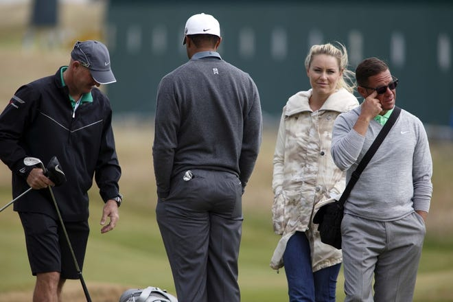 agent denies tiger woods had an affair with jason dufner u2019s