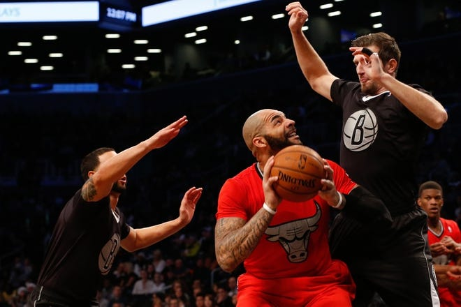Sleeved jerseys are here to ruin NBA Christmas  9a7b54fe4