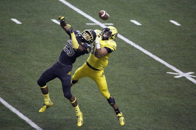 Army All-American Bowl commitments: Top offensive lineman
