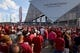 Sep 2, 2017; Atlanta, GA, USA; [CAPTION] at Mercedes-Benz Stadium. Mandatory Credit: Adam Hagy-USA TODAY Sports