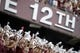 Nov 4, 2017; College Station, TX, USA; Texas A&M fans cheer on the Aggies before the game against the Auburn Tigers at Kyle Field. Mandatory Credit: Erich Schlegel-USA TODAY Sports