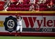 Cincinnati Reds right fielder Yasiel Puig (66) catches a pop fly in the eighth inning of the MLB National League game between Cincinnati Reds and Pittsburgh Pirates at Great American Ball Park in Cincinnati on Monday, May 27, 2019.   Pittsburgh Pirates At Cincinnati Reds