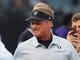 Sep 9, 2019; Oakland, CA, USA; Oakland Raiders head coach Jon Gruden before the game against the Denver Broncos at Oakland Coliseum. Mandatory Credit: Kelley L Cox-USA TODAY Sports