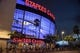 Oct 16, 2019; Los Angeles, CA, USA; General overall view of the Staples Cente during an NBA game between the Los Angeles Lakers and the Golden State Warriors. Mandatory Credit: Kirby Lee-USA TODAY Sports