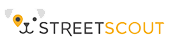 streetscout
