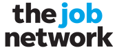 The Job Network